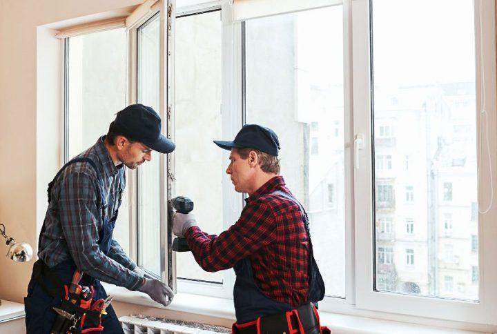 5 semne că ferestrele tale ar trebui înlocuite